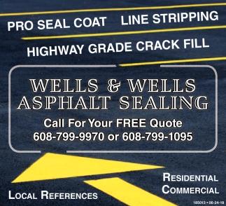 Pro Seal Coat