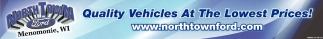 Quality Vehicles at the Lowest Prices!