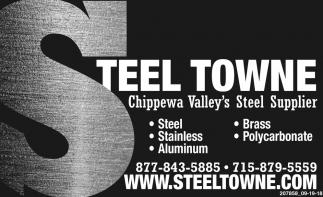 Just Say No Chippewa Valley!!