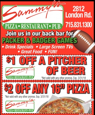 Packer & Badger Games