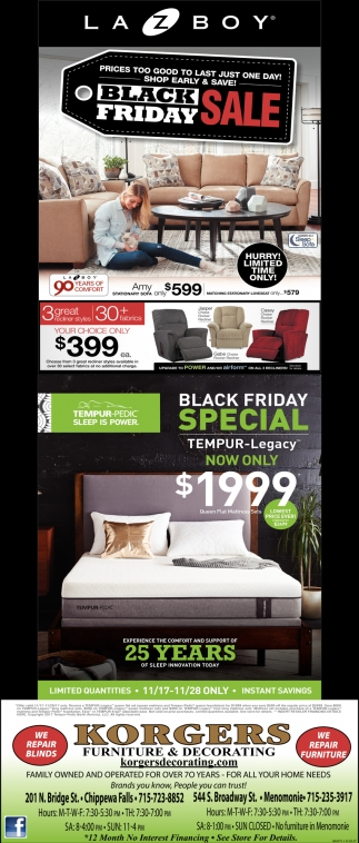 a friday favorite from bed live went our best mattress deals brands box amerisleep sale just two in black