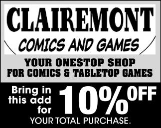 Your Onestop Shop