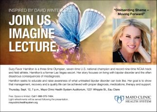 Join Us, Mayo Clinic Health System